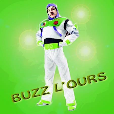 buzzlours-by-eve