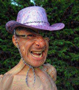 lOurs(by-DeepDream_1