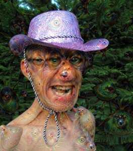 lOurs(by-DeepDream_2